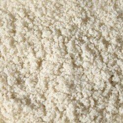 画像2: セルファン ナチュールエプログレ(微粒塩) 500g