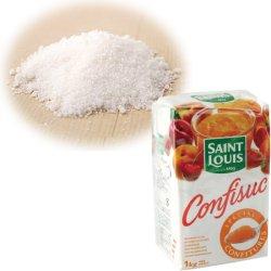 画像1: コンフィシュック ジャム用砂糖 1kg